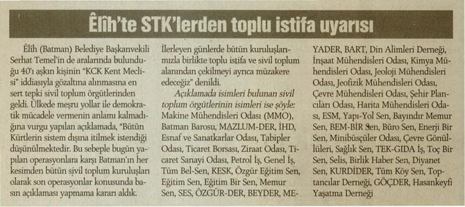 ozgur+gundem_20120206_7.jpg