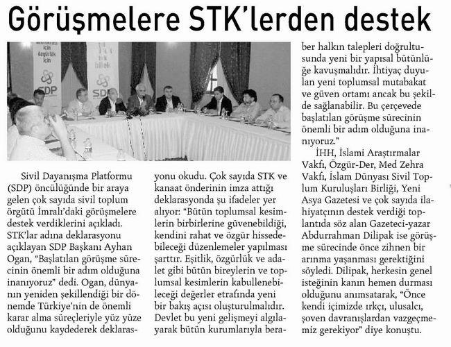 ozgur+gundem_20130126_8.jpg