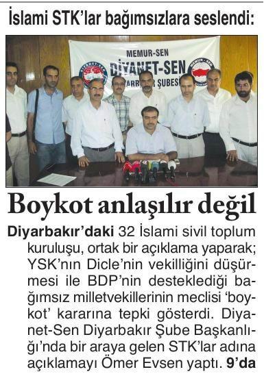 ozgur+haber_20110625_1.jpg