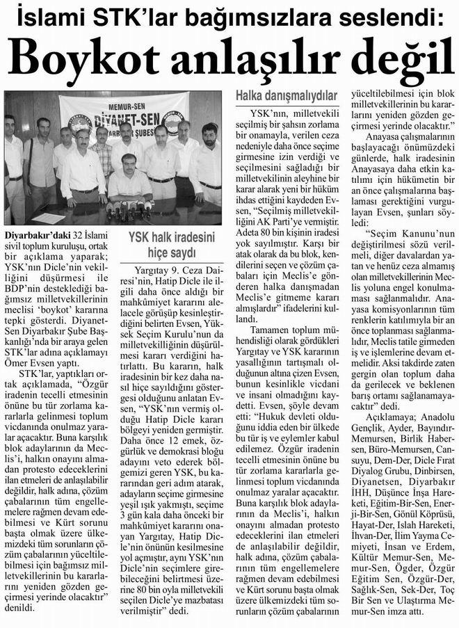 ozgur+haber_20110625_9.jpg