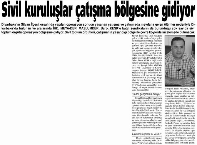 ozgur+haber_20110716_6.jpg