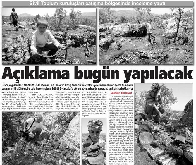 ozgur+haber_20110717_7.jpg