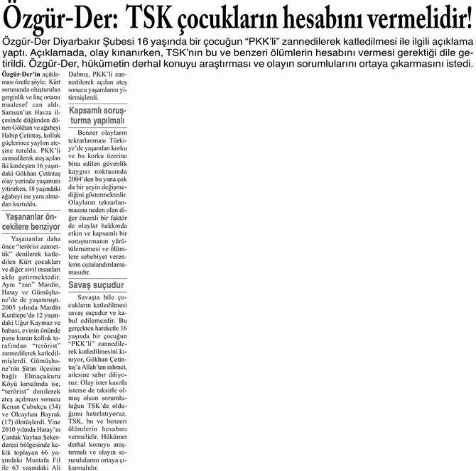 ozgur+haber_20110723_6.jpg