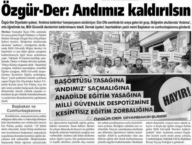 ozgur+haber_20110724_7.jpg