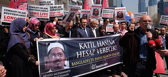 ozgur-der-banglades-kamaruzzaman-idam-protesto-02.jpg
