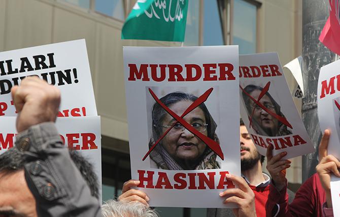 ozgur-der-banglades-kamaruzzaman-idam-protesto-04.jpg