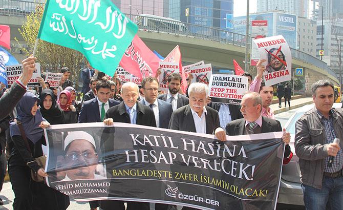 ozgur-der-banglades-kamaruzzaman-idam-protesto-11.jpg