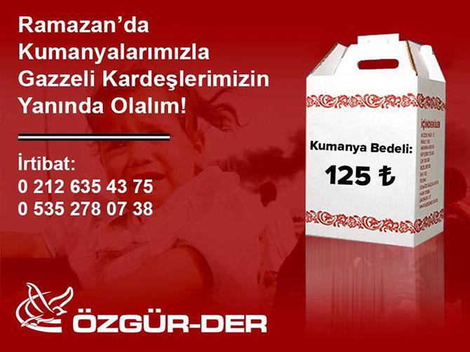 ozgur-der-kumanya-gazze.jpg