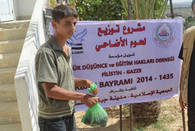 ozgur-der-kurban-organizasyonu-2014-gazze06.jpg
