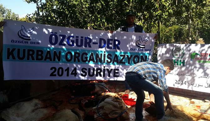 ozgur-der-kurban-organizasyonu-2014-suriye-04.jpg