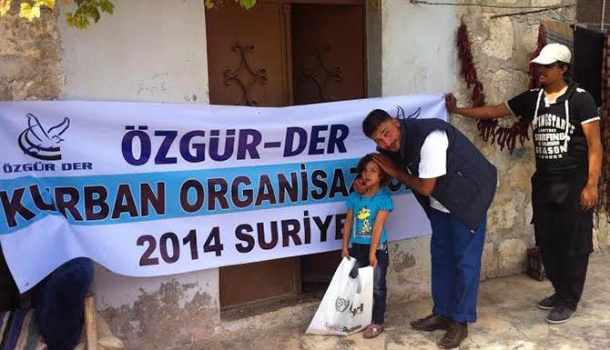 ozgur-der-kurban-organizasyonu-2014-suriye-05.jpg