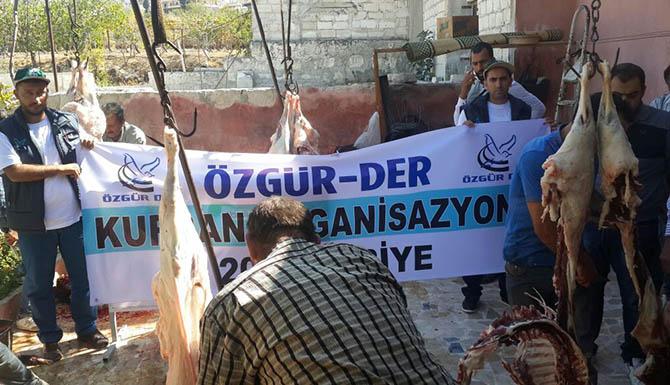 ozgur-der-kurban-organizasyonu-2014-suriye-07.jpg