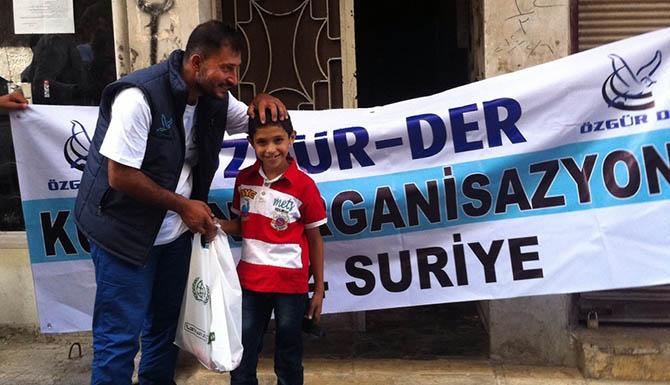 ozgur-der-kurban-organizasyonu-2014-suriye-08.jpg