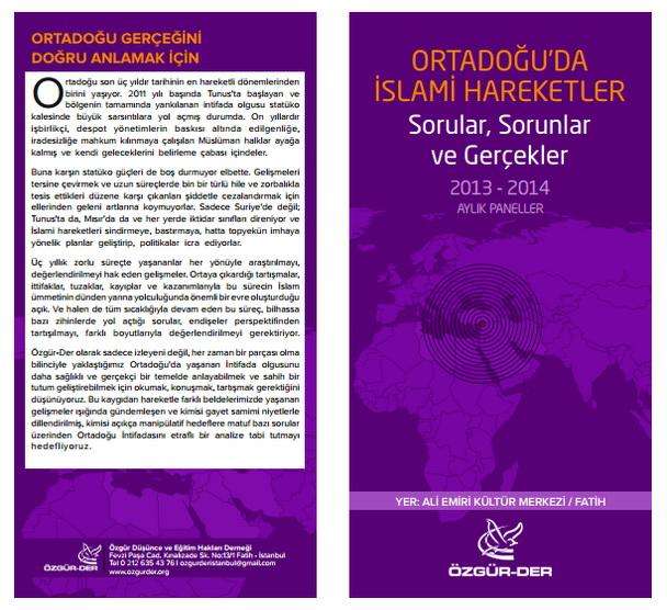 ozgur-der-seminerler-paneller-brosur_on-2013-2014.jpg