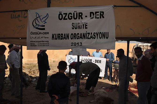 ozgur-der-suriye-kurban-2013-(7).jpg