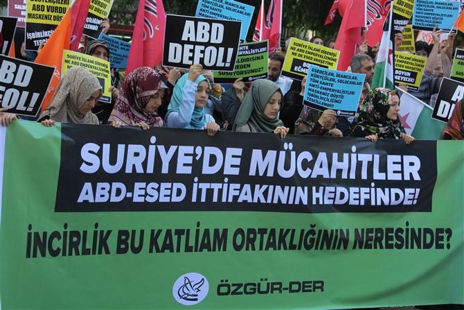 ozgur-der-suriyede-abd-saldirilarini-protesto-etti-(13).jpg