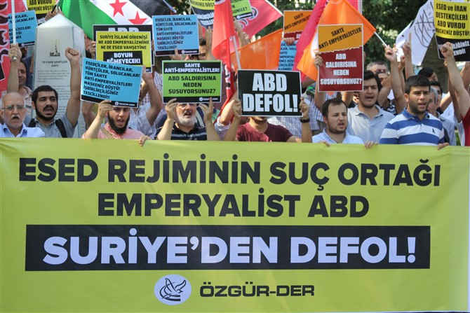 ozgur-der-suriyede-abd-saldirilarini-protesto-etti-(16).jpg