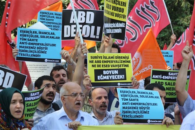 ozgur-der-suriyede-abd-saldirilarini-protesto-etti-(9).jpg