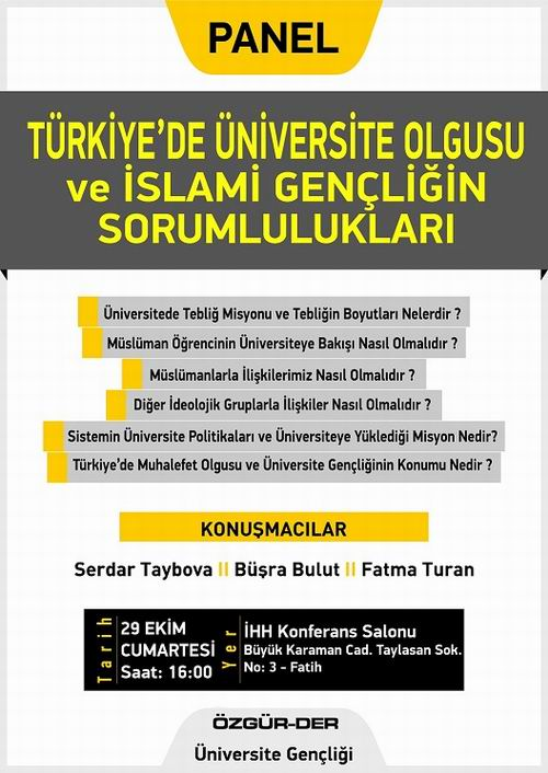 ozgur-der-universite-gencligi-islami-genclik.jpg