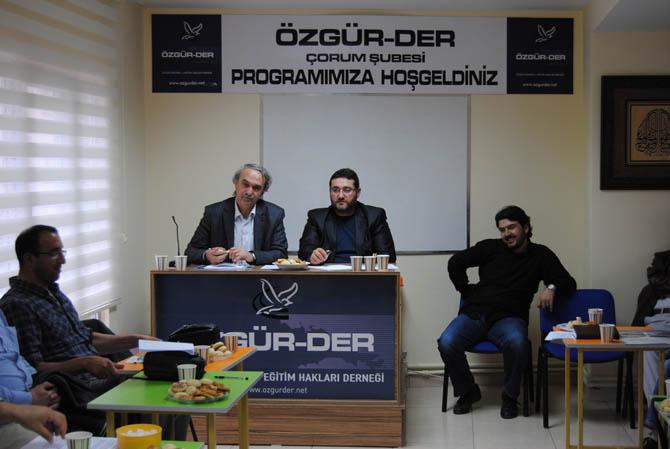 ozgur-der_corum_istisare-(5).jpg