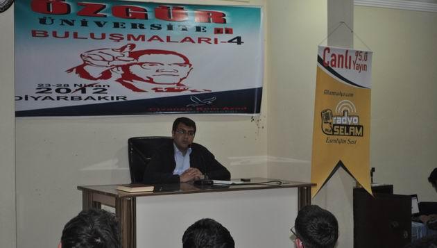 ozgur-iniversite-bulusmalari-4_diyarbakir-forum01.jpg
