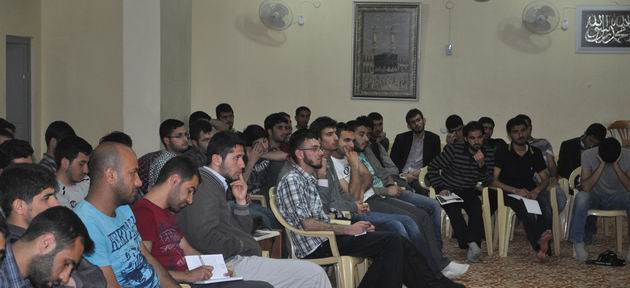ozgur-iniversite-bulusmalari-4_diyarbakir-forum05.jpg