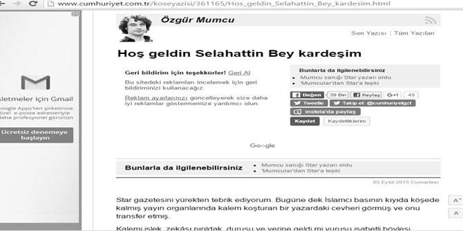 ozgur-mumcu-selahaddin-es-cumhuriyet.jpg