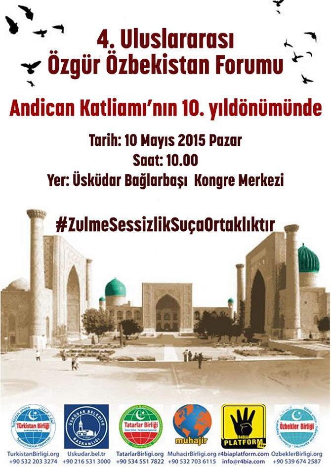 ozgur-ozbekistan-forumu.jpg