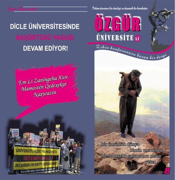 ozgur-universiteli-8.jpg