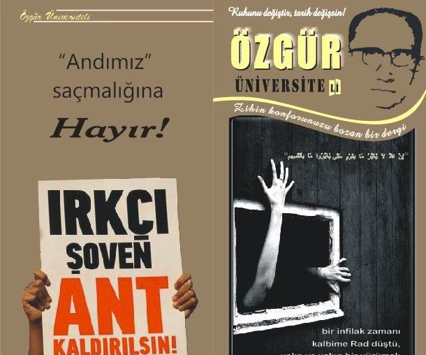 ozgur-universiteli-dergisi-eylul2011-7.jpg
