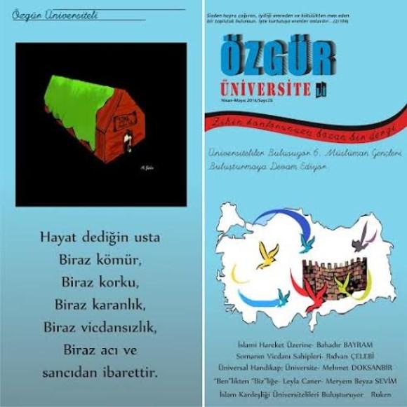 ozgur-universiteli-dergisi-sayi-28.jpg