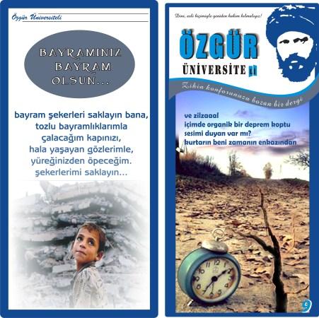 ozgur-universiteli-dergisi_9_afgani.jpg