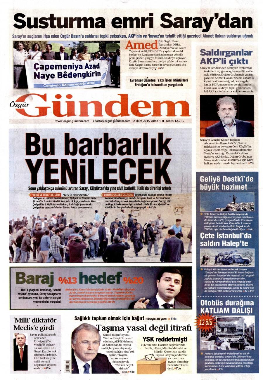 ozgur_gundem_02102015.jpg