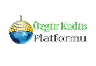 ozgur_kudus_platformu.jpg