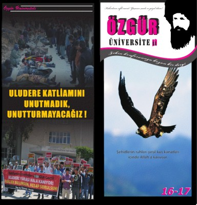 ozgur_universite_16_!7-.jpg