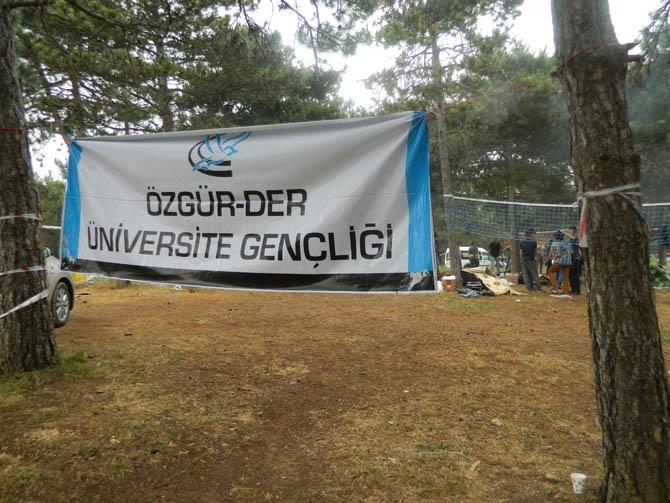 ozgur_universite_gencligi_piknik-(3).jpg