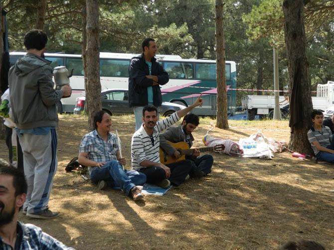 ozgur_universite_gencligi_piknik-(7).jpg