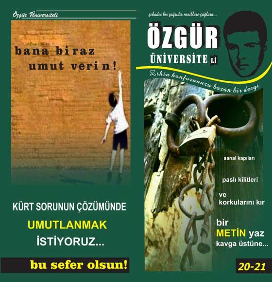 ozgur_universiteli_20-21.jpg