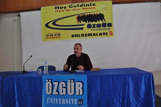 ozgur_universiteli_bulusalari_ikincigun-(2).jpg