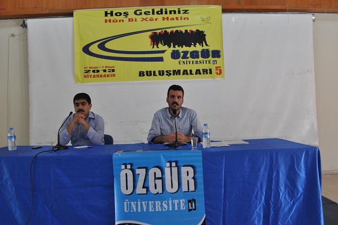 ozgur_universiteli_bulusalari_ikincigun-(7).jpg