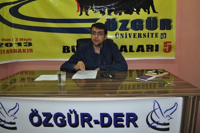 ozgur_universiteli_bulusmalari_suruyor-(18).jpg