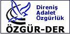 ozgurder-logo.jpg