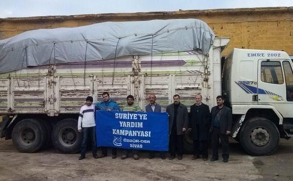 ozgurder-suriye_un-kampanyasi_yardim03.jpg