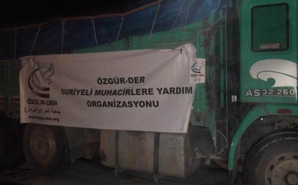 ozgurder-suriye_un-kampanyasi_yardim11.jpg