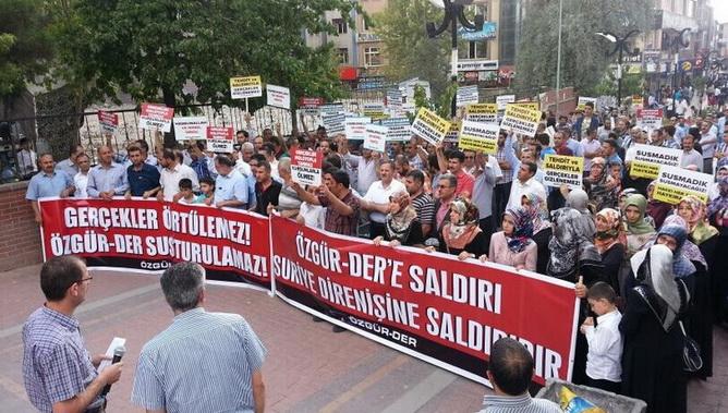 ozgurder-van-subesine-saldiri-protesto.jpg