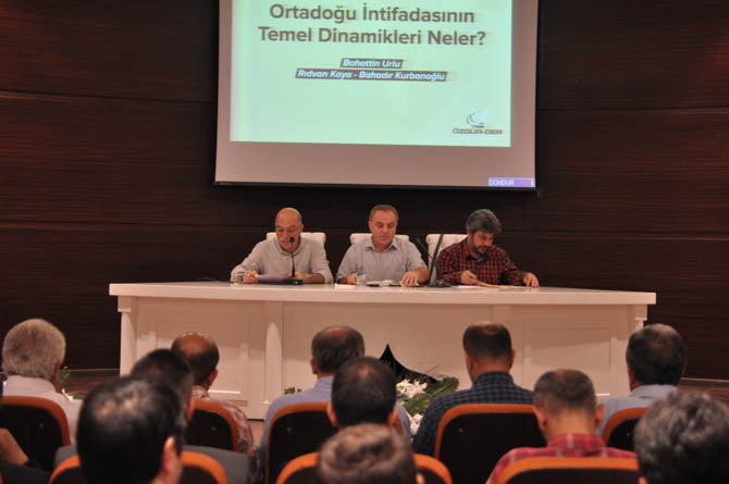ozgurder_aylik_panel_ortadogu_intifadalari_temel_dinamikler_ridvan_kaya_bahadir_kurbanoglu_bahattin_utlu.jpg