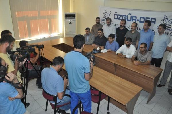 ozgurder_diyarbakir_aciklama2.jpg
