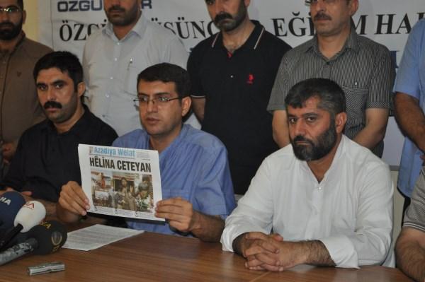 ozgurder_diyarbakir_aciklama4.jpg