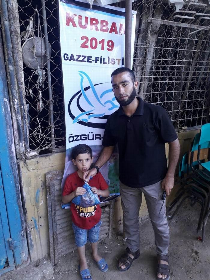 ozgurder_gazze_2019_kurban-4.jpg
