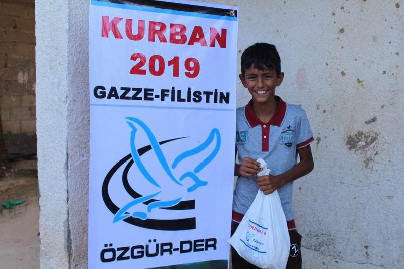 ozgurder_gazze_2019_kurban-6.jpg